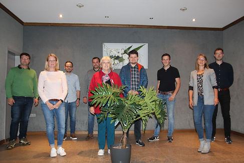 Der Vorstand im Gewerbeverein Hankensbüttel.jpg