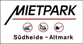 Logo_Mietpark.png