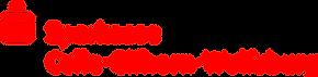 Logo SPK_CGW_4c_157mm.png
