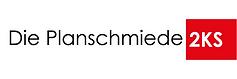 SO_2016-12-05-Planschmiede-2KS,-Logo.png
