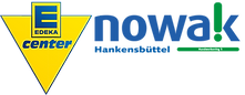 ece-2018-logo-3d-hankensbuettel-nowak.pn