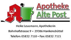 www.apothekealtepost.de.jpg