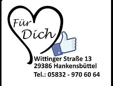 ElkeCohrs_FuerDich_neu_edited.png