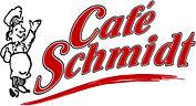 Schriftzug-Cafe-Schmidt.jpg