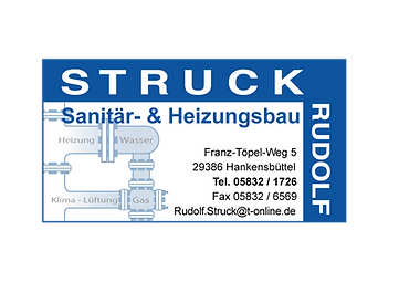 Logo-von-Buderus-09.2015-gemacht.png