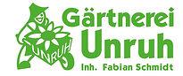 Logo mit Inhaber.JPG