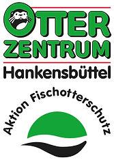Logos.OtterZentrum_Aktion.Fischotterschu