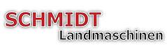 Landmaschinen-Schmidt-Steimke-Logo-3.jpg