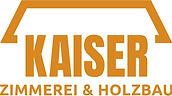 Zimmerei & Holzbau Kaiser.jpg