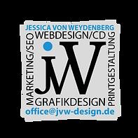 JvW-Design_Logo2019.png