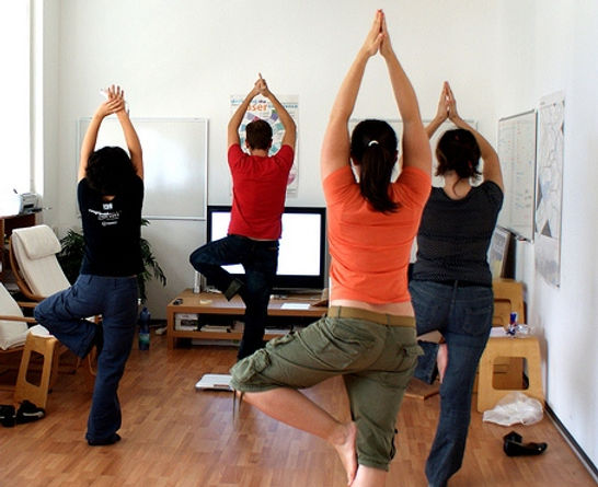 officeyoga.jpg