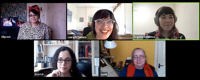 Storytelling Panel.jpeg
