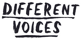 different voices logo WEB.jpg