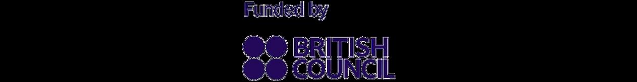 british_council_wide_alpha.png