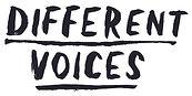 different voices logo WEB.jpg
