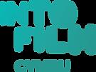 Into_Film_Cymru_Logo_Teal_RGB.png