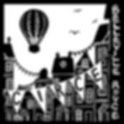 LCM Jazz Showcase Poster Design Leeds College of Music - Harry Orme Quintet - Gold - AJ Nash Trio - Benji Powling Quintet - Jack Yardley Trio - Heart Centre - Headingly