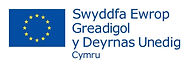 CED UK Wales logo Welsh.JPG