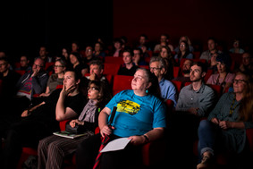 CALL FOR ENTRIES: Cardiff Animation Festival submissions now open!