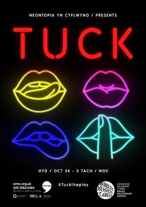 TuckA3-2.jpg