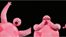 Q+A with Dotty's puppet-maker Joshua Flynn