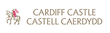 Cardiff Castle.png