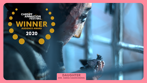 audience_award_wide.png