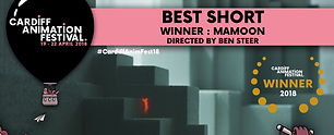 Awards-BestShort_winner.jpg