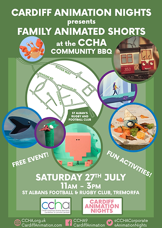 CCHA_BBQ_poster_03.png