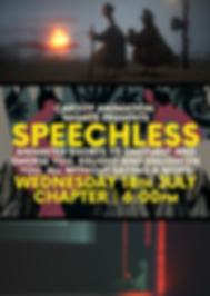 speechless_poster.png