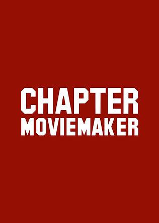 chapter_moviemaker.jpg