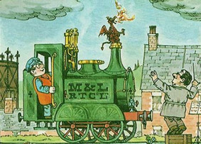 A Celebration of Welsh Animation
