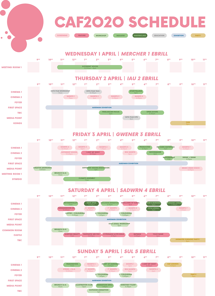 CAF2O2O_Schedule.png