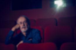Peter Lord - Aardman Animations