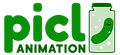 Picl-logo-new.png