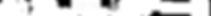 Anim18-ALL-Lockup-Landscape-Negative-Web