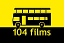 104 films phil  logo.jpg