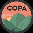 COPA Colour Circle.png
