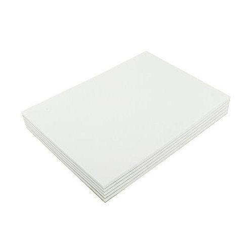 Value Memo Pad Quad A4 160pages White | KF32008