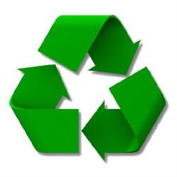 Recycle 250 pix