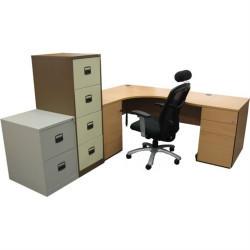 Furniture 250 pix