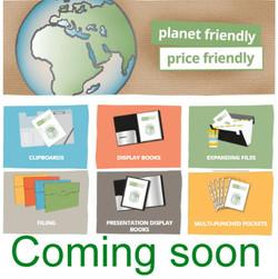 Eco eco Products