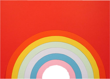 Rainbow2 crop.jpg