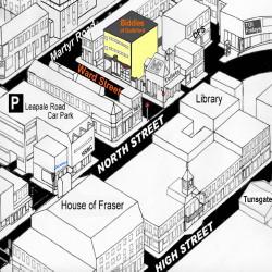 Map 250 pix