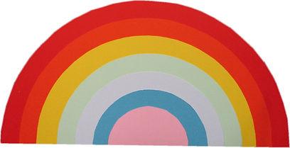 Rainbow crop.jpg