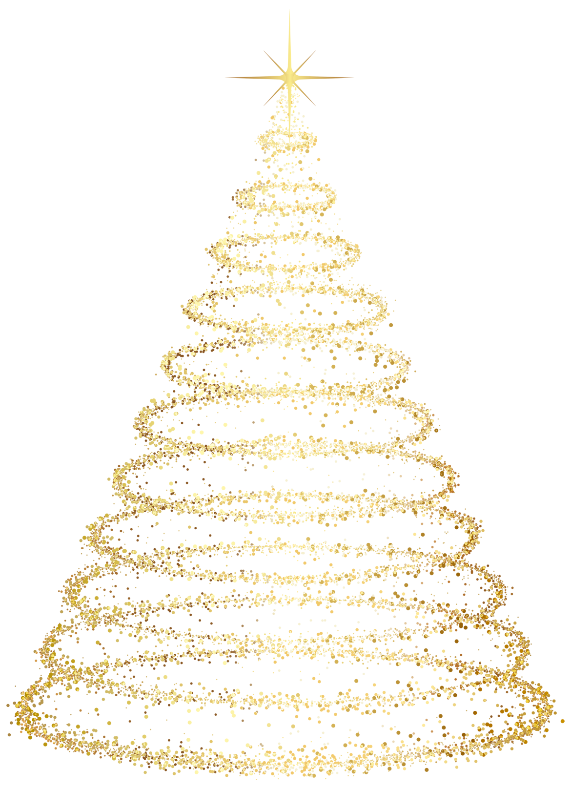 gold-christmas-tree-1170x1616.png