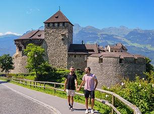 Liechtenstein 2o2o (22).jpg