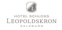 LOGO Schloss Leopoldksron