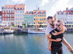 Copenhagen 2o21 (52).jpg