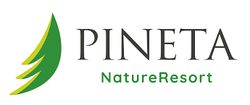 LOGO Pineta Nature Resort